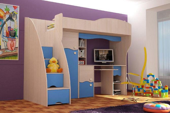 Pokój Moich Dziewczynek Pokój Dziecięcy Forum I Wasze Wnętrza